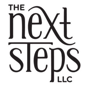 cropped-nextsteps_logo-1.png